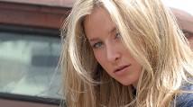 Jessica Cropper