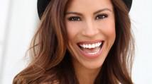 Erin Yvonne Hernandez